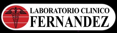 Laboratorio Clínico Fernández